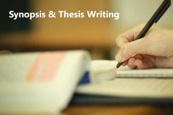 best thesis writing services Best dissertation writing services helps to choose the custom thesis writing services, usa, uk, essay writing services, research paper writing services, term paper writing services, coursework writing services, research proposal writing services, reviews, dissertation editing and dissertation proposal writing services online.
